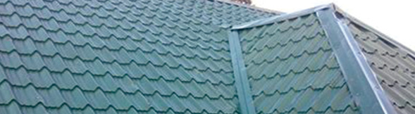 General Contractor for Metal Roofing, Shingle roofing, Roofing contractors