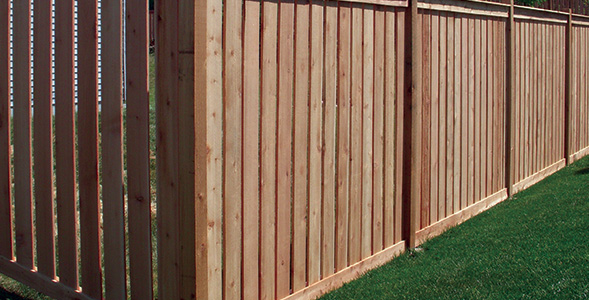 Fence Builder - Fence and railing