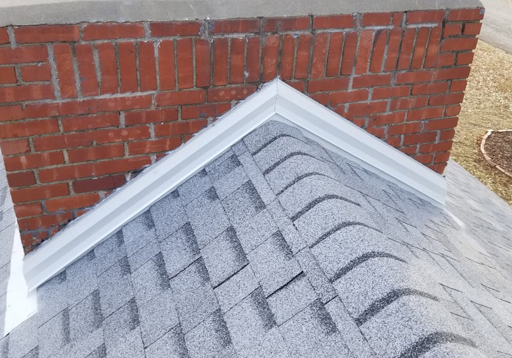 Roofing 101 - 6 Things to Think About When Fixing Your Roof
