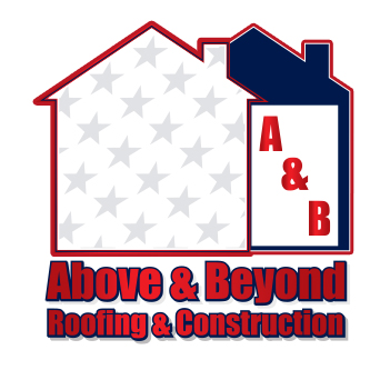Above And Beyond Roofing And Construction General Contractor