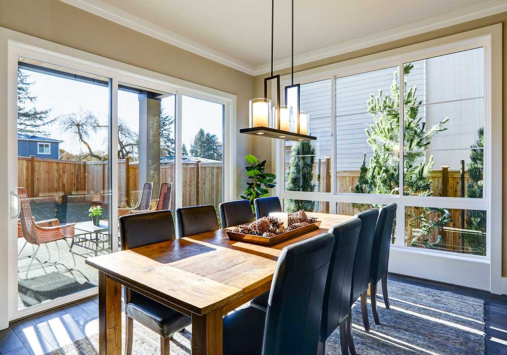 Blogs about custom windows and doors – Why You Should Make the Investment