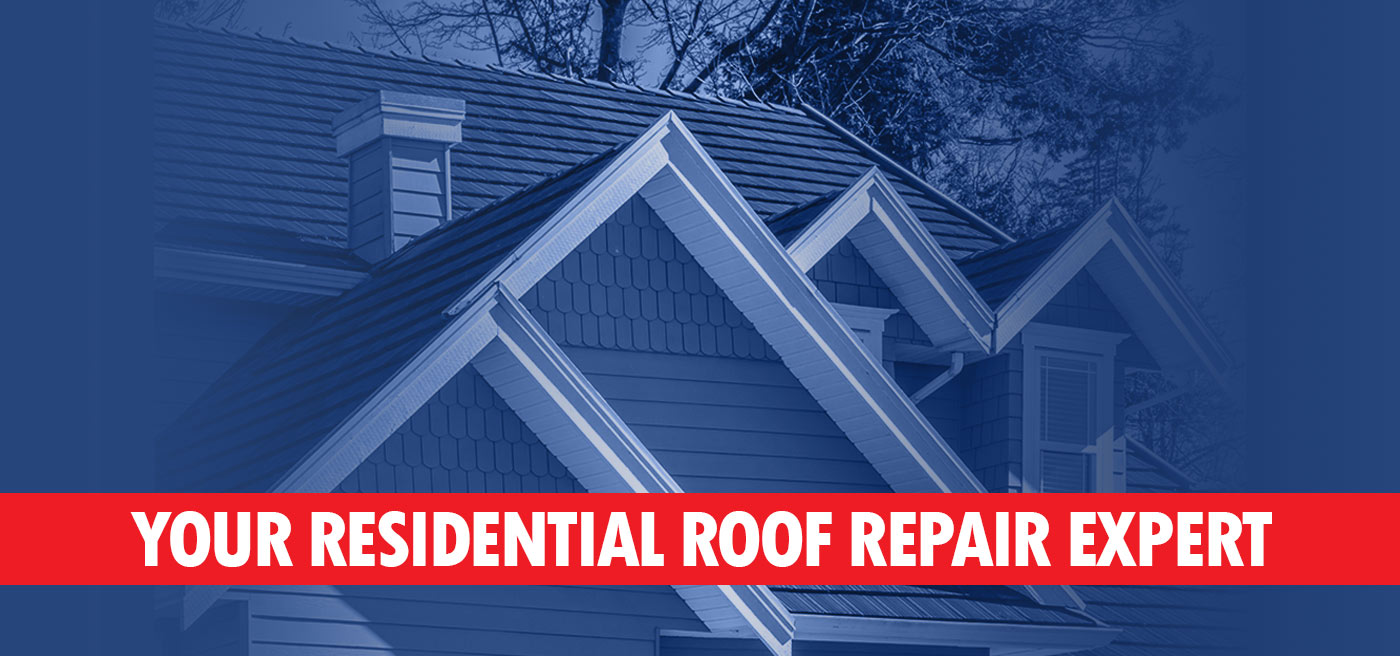 Above And Beyond Roofing And Construction General