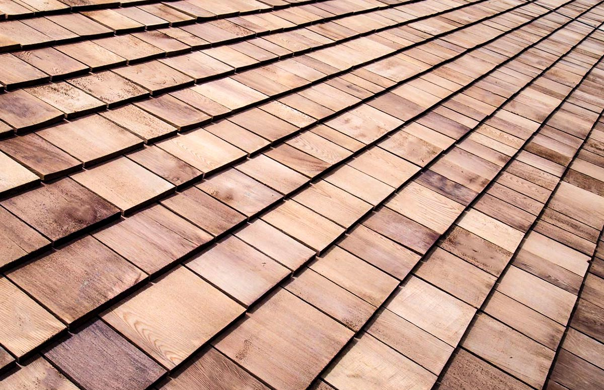 Costs And Lifespans Of Different Types Of Roofing A